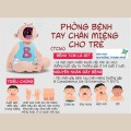 phong-benh-tay-chan-mieng-jpg-1588730733-06052020090533